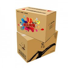 Packaging & Carton Ink