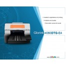 Glorink 4060DTG Printer