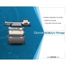 Glorink 6090UV Printer