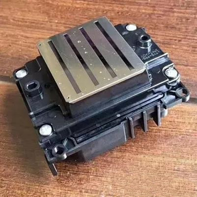 What is an Epson 4720 Printhead?